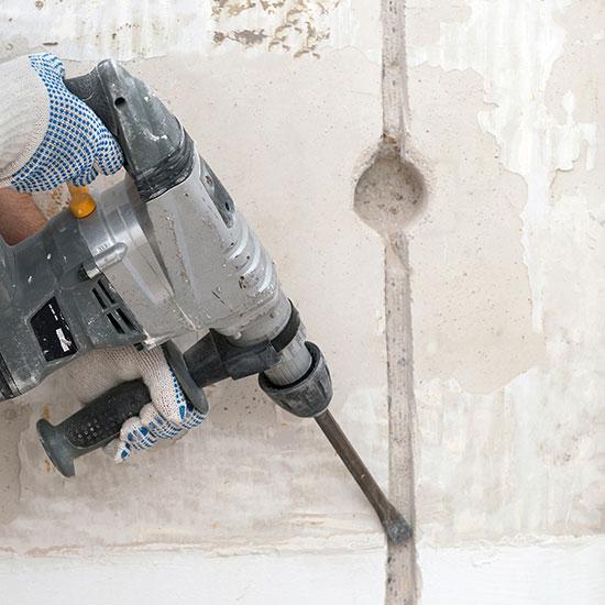 faire-une-saignee-dans-un-mur-est-ce-si-complique
