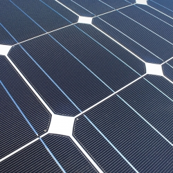 volet-roulant-solaire-un-bon-investissement