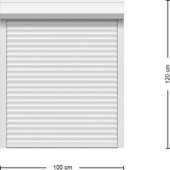 volet-roulant-dimensions-100x120