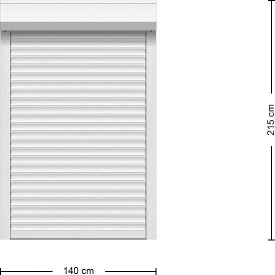 volet-roulant-dimensions-140x215