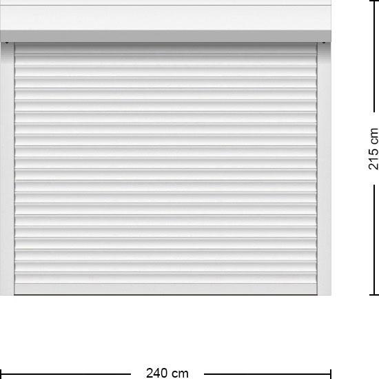 volet-roulant-dimensions-240x215