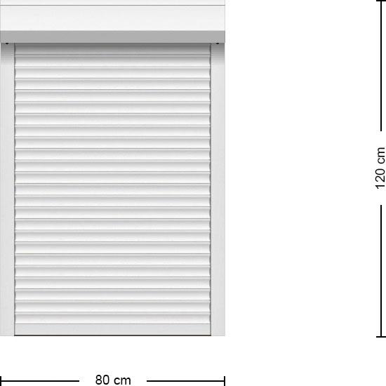volet-roulant-dimensions-80x120