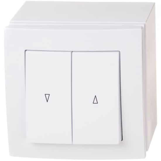 volet-roulant-electrique-interrupteur-standard-saillie